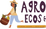 Logo reading Agro Ecos