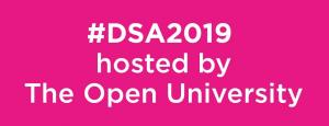 DSA promotional image