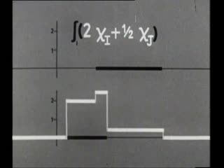 video preview image for The Lebesgue integral on r-k