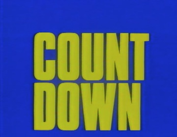 video preview image for Countdown to the Open University 1(1985)