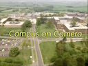 video preview image for Construction of the OU Campus
