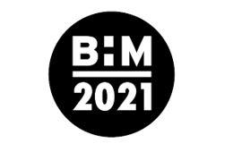 Black History Month 2021 image