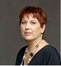 Dona Mclachlan