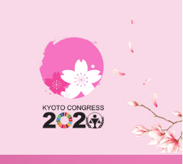 Kyoto Congress Image
