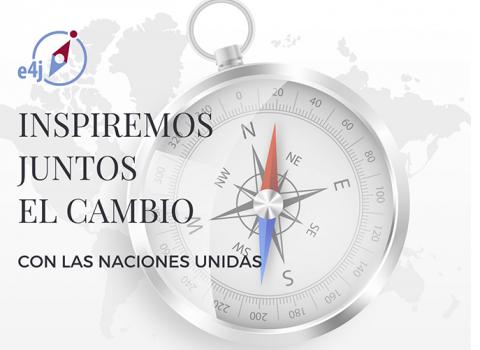 Spanish UNODC Course