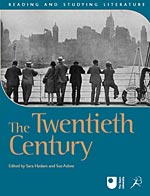 A230 - The Twentieth Century