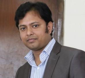Md. Shajedur Rahman