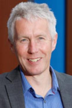 Mr Martin  Upton