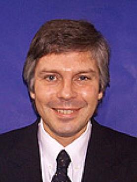 Dr Tim  Ray