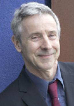 Prof John  Storey