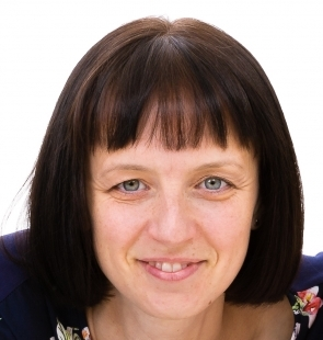 Dr Emma Bridges