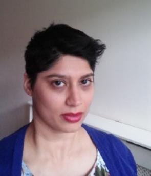 Gunjan Sondhi Profile Pic
