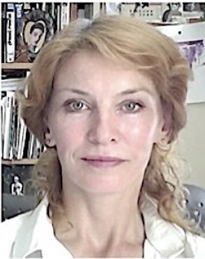 Dr Jan Collie