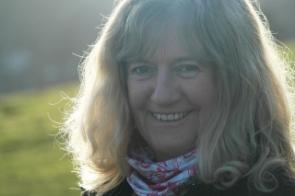 Dr Janet Haresnape