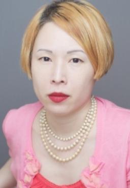 Jane Yeh photo
