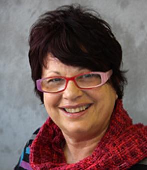 Jeanette Copperman