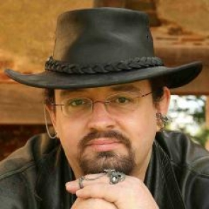 Photo of Mr Jeffery Lay