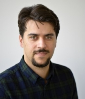 Jeferson Araujo de Oliveira
