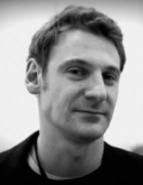 Manuel Dries, Philosopher, The Open University,,United Kingdom, Europe
