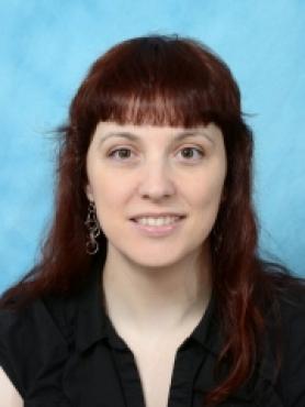 Beatriz Mingo Profile Picture