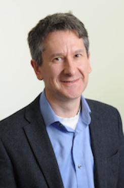 Picture of Patrick McAndrew