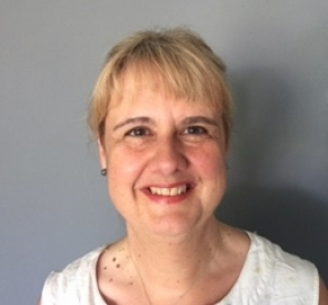 Lucy Gray is Director of the Scholarship and Innovation Centre (WELS) and a senior lecturer in Social Work.