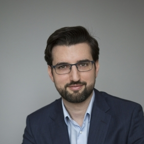 Dr. Sergio Ioppolo