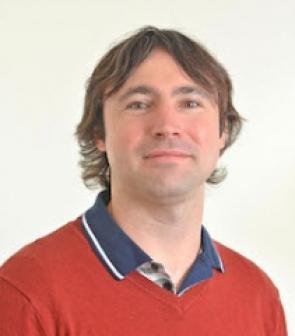 Tim Coughlan