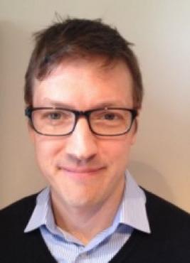 Andrew Watkins