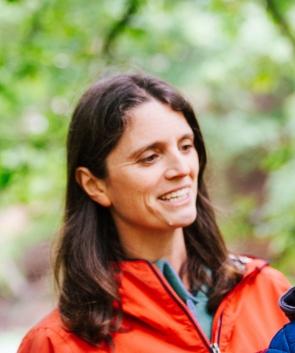 Headshot of Katie Chicot
