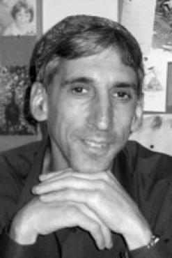 Dan Weinbren