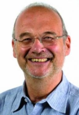 David Wield