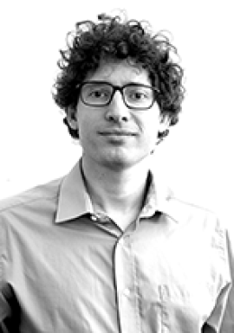 Francesco Osborne