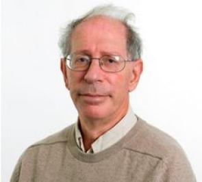 Raphael Kaplinsky
