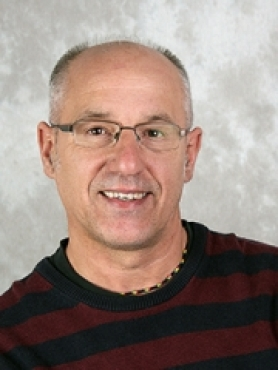 Rod Earle