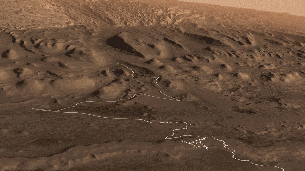 //mars.nasa.gov/msl/mission/where-is-the-rover/.