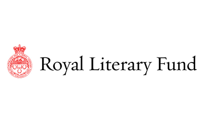 Royal Literary Fund