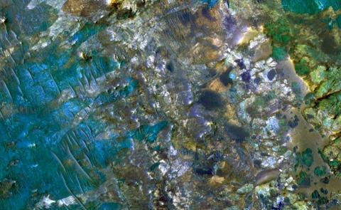 HiRISE image ESP_044161_2005. Image credit NASA/JPL/University of Arizona