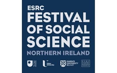 Festival of Social Science logo