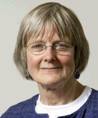 Professor Joyce Tait