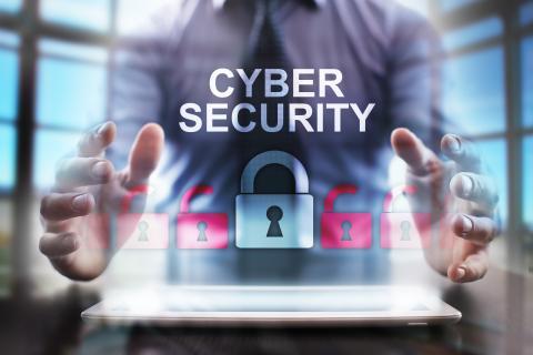 Shutterstock-382709833 Cyber security