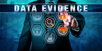 Shutterstock-456865810 Data Evidence