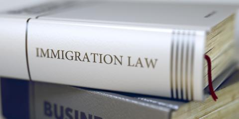 Shutterstock-530282419 Immigration Law