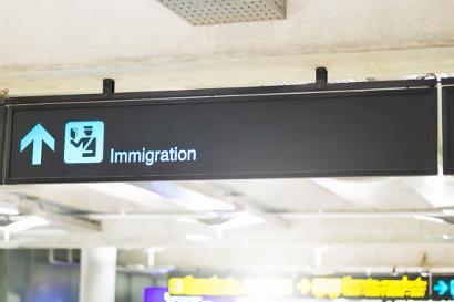 Shutterstock-579478729 Immigration