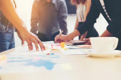 Shutterstock 669727480 - Management