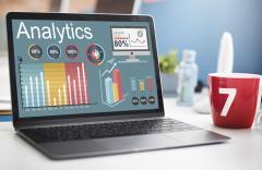 Shutterstock-463264910 Analytics