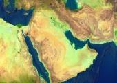 Greater Middle East