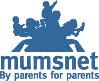 Mumsnet - By parents for parents