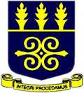 Logo for The Centre for Migration Studies (CMS) – Ghana