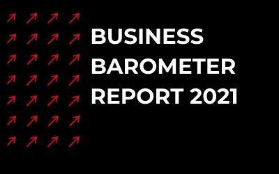 'Business Barometer Report 2021'